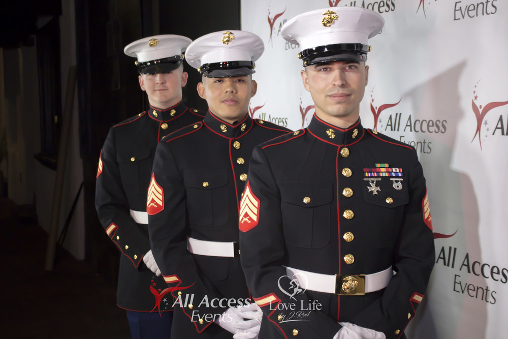 All Access Events Toy Drive - 12-13-17_144.jpg