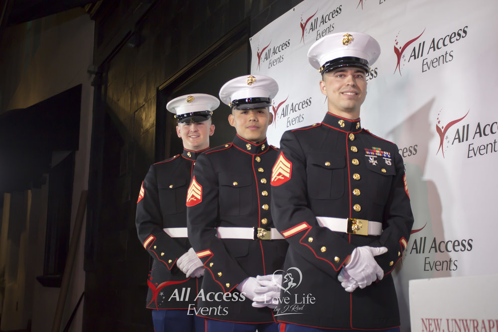 All Access Events Toy Drive - 12-13-17_146.jpg