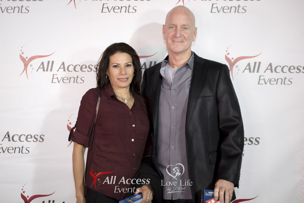 All Access Events Toy Drive - 12-13-17_149.jpg