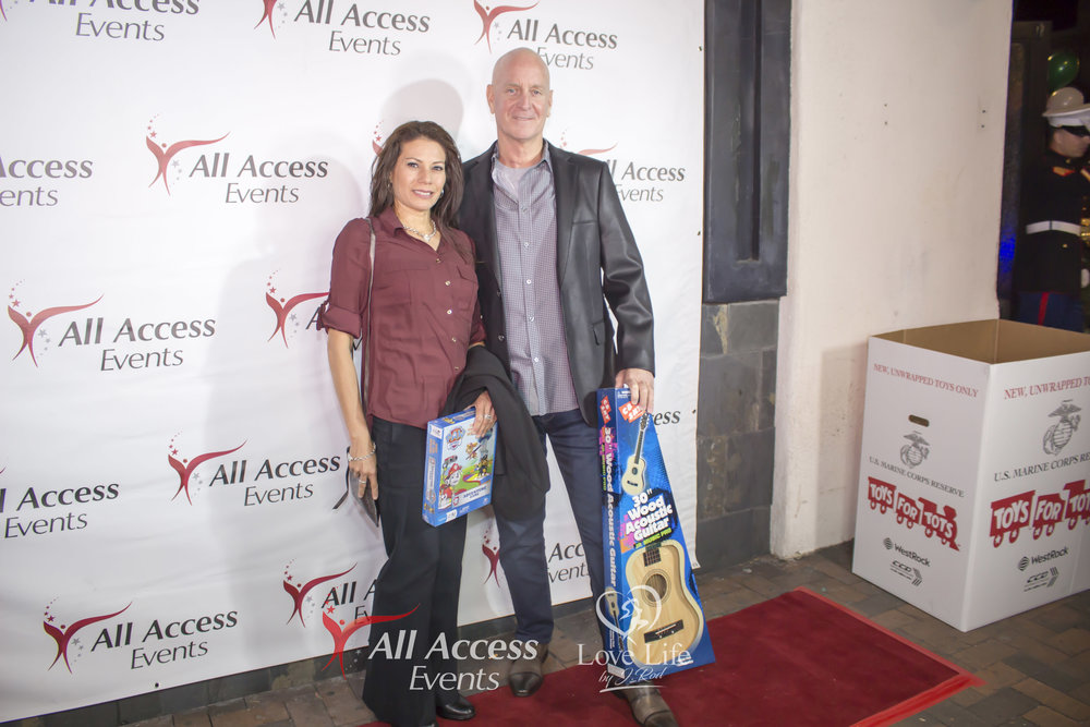 All Access Events Toy Drive - 12-13-17_150.jpg