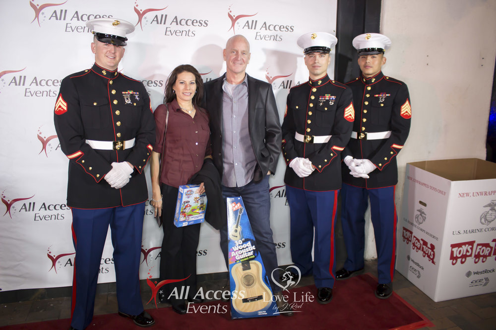 All Access Events Toy Drive - 12-13-17_152.jpg