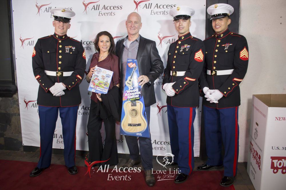 All Access Events Toy Drive - 12-13-17_154.jpg