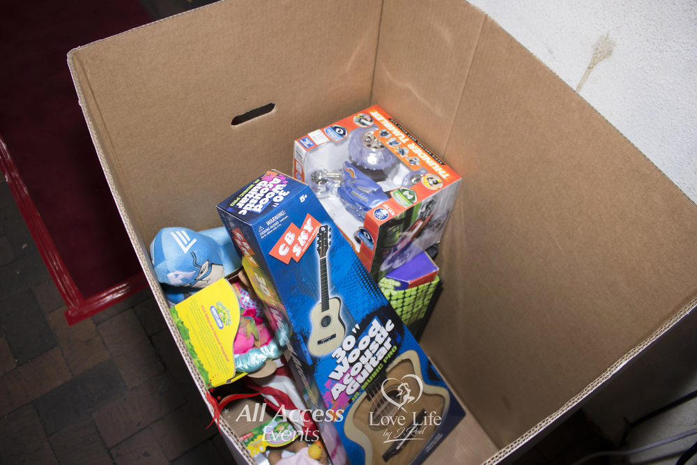 All Access Events Toy Drive - 12-13-17_155.jpg