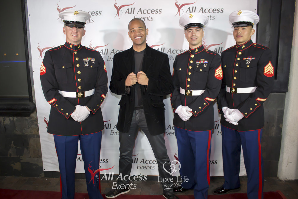 All Access Events Toy Drive - 12-13-17_158.jpg