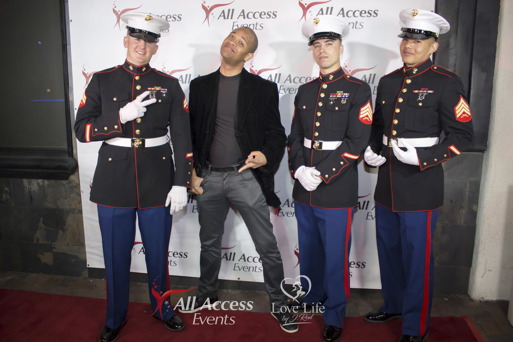 All Access Events Toy Drive - 12-13-17_161.jpg