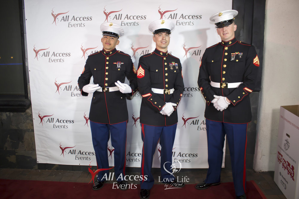 All Access Events Toy Drive - 12-13-17_167.jpg