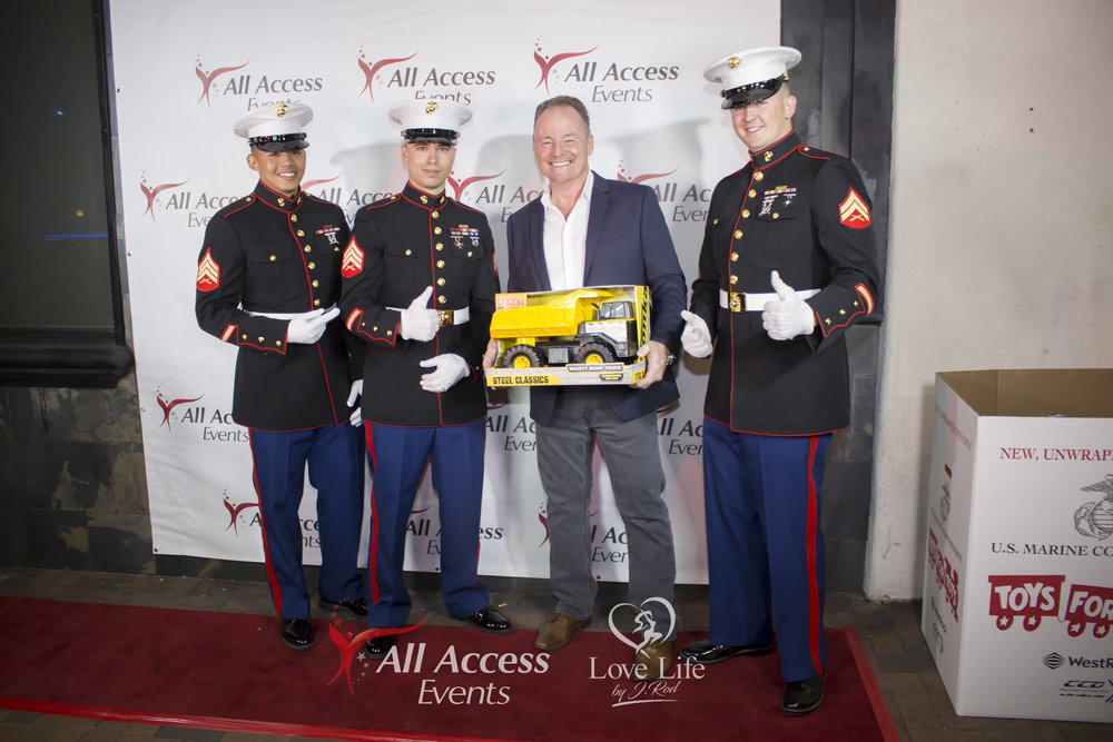 All Access Events Toy Drive - 12-13-17_166.jpg