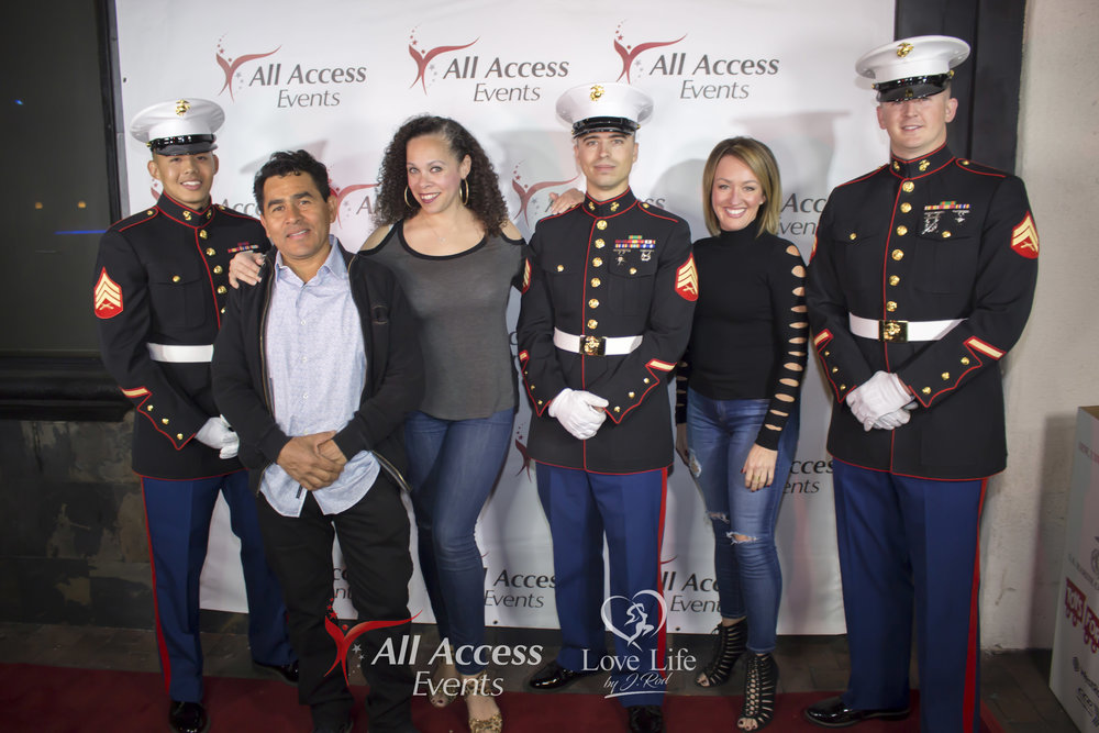 All Access Events Toy Drive - 12-13-17_169.jpg