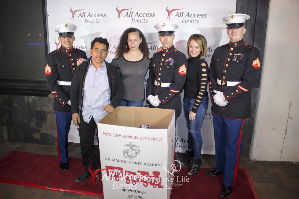 All Access Events Toy Drive - 12-13-17_170.jpg