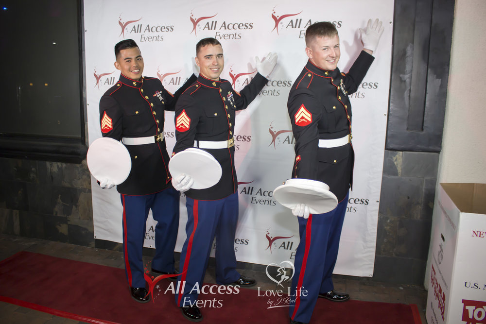 All Access Events Toy Drive - 12-13-17_174.jpg