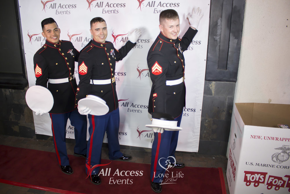 All Access Events Toy Drive - 12-13-17_175.jpg