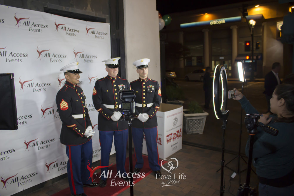 All Access Events Toy Drive - 12-13-17_177.jpg