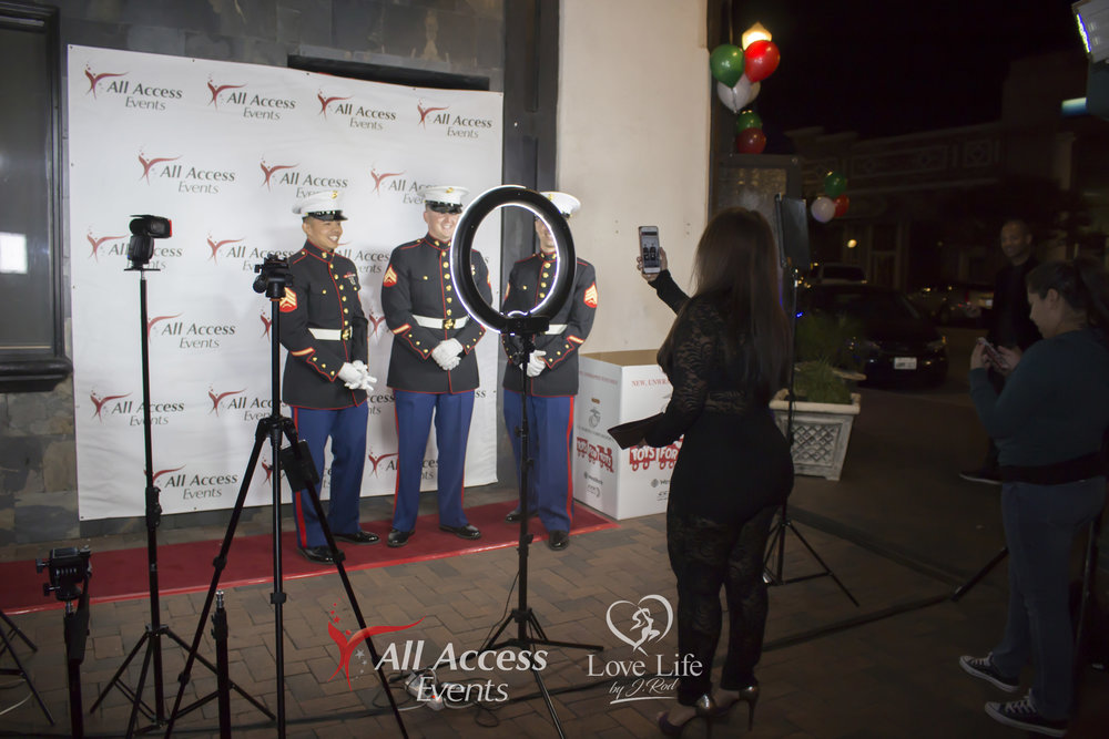All Access Events Toy Drive - 12-13-17_178.jpg