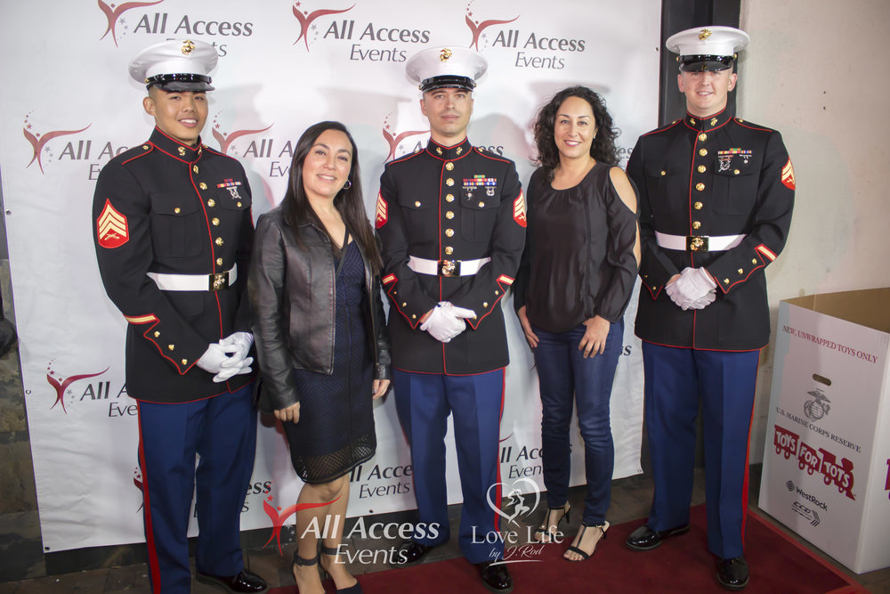 All Access Events Toy Drive - 12-13-17_180.jpg