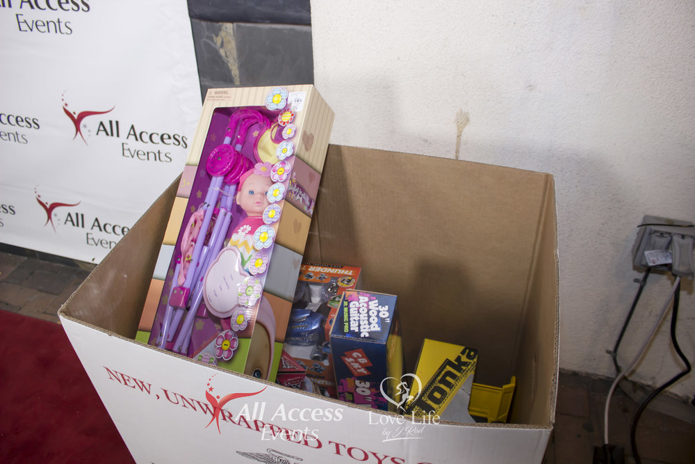 All Access Events Toy Drive - 12-13-17_183.jpg