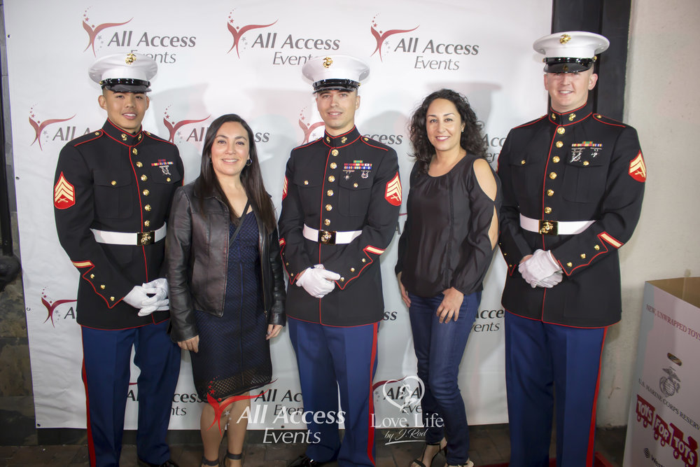 All Access Events Toy Drive - 12-13-17_182.jpg