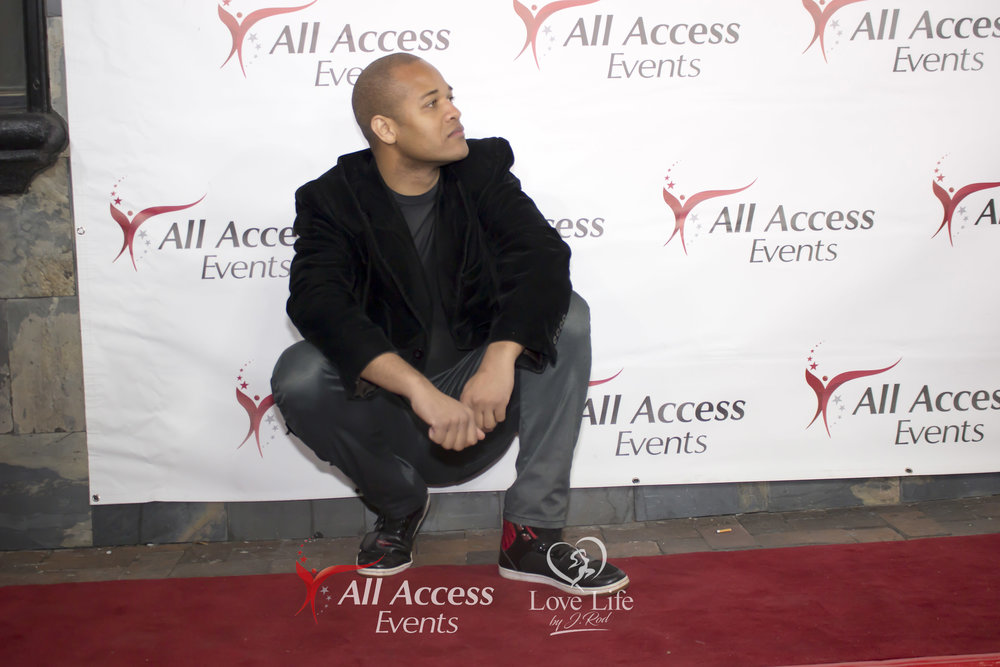 All Access Events Toy Drive - 12-13-17_188.jpg