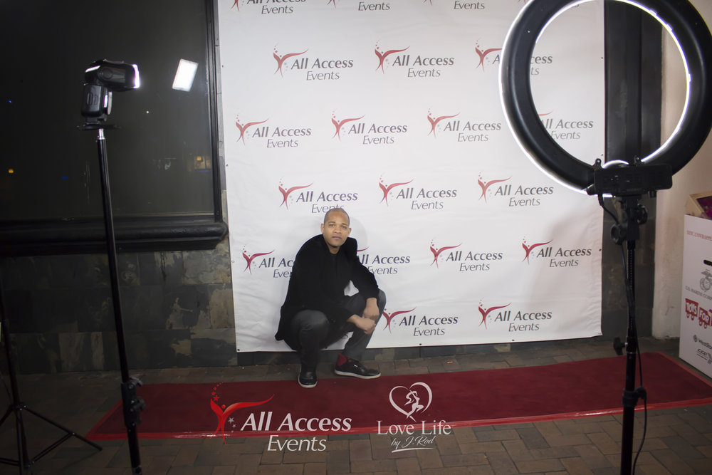 All Access Events Toy Drive - 12-13-17_190.jpg