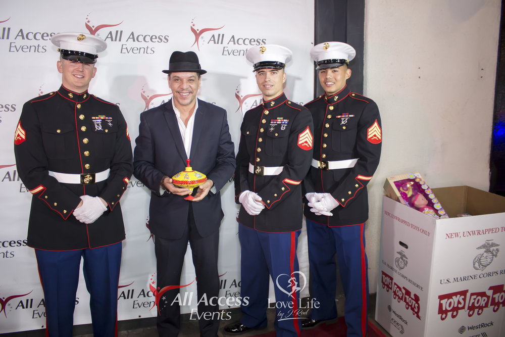 All Access Events Toy Drive - 12-13-17_192.jpg
