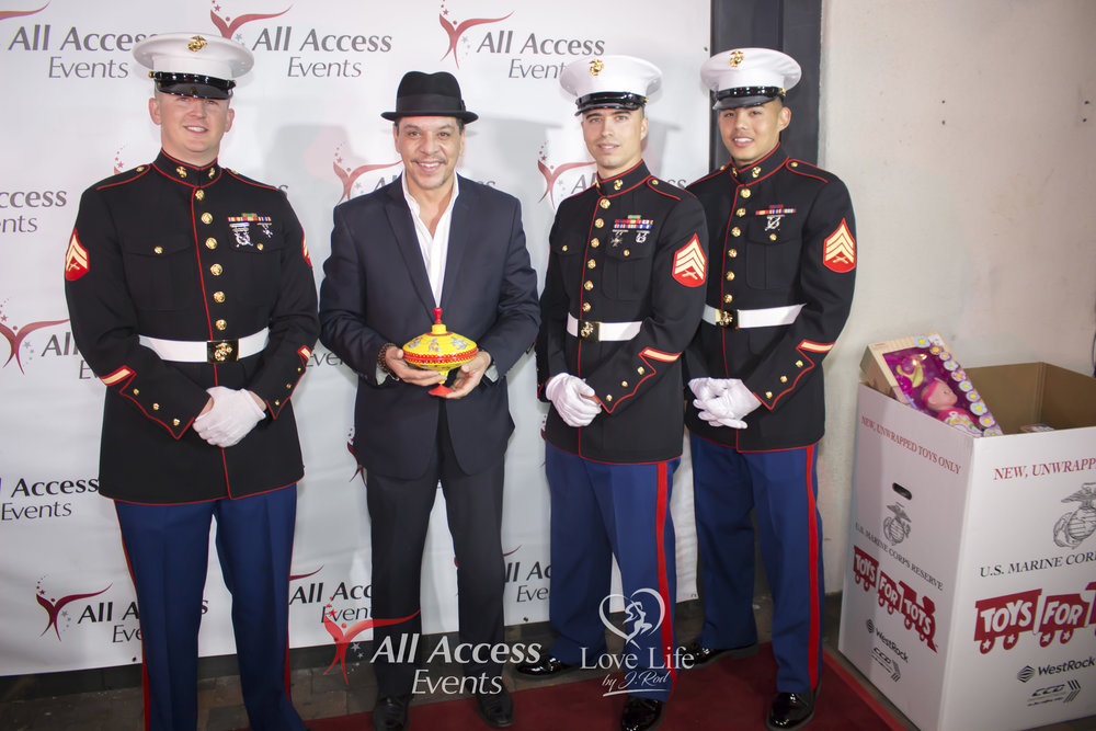 All Access Events Toy Drive - 12-13-17_193.jpg