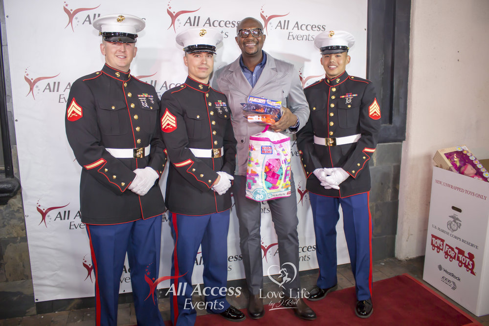All Access Events Toy Drive - 12-13-17_194.jpg