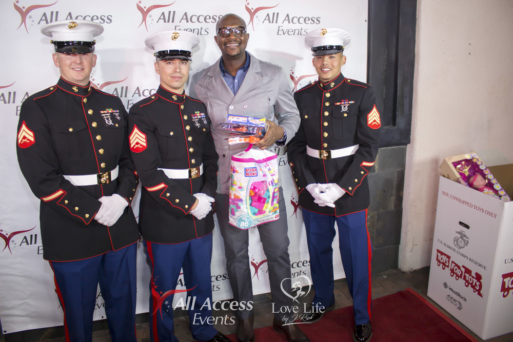 All Access Events Toy Drive - 12-13-17_195.jpg