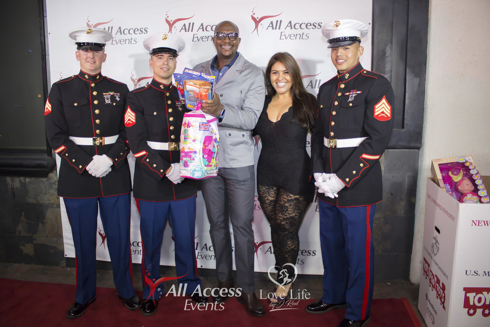 All Access Events Toy Drive - 12-13-17_196.jpg