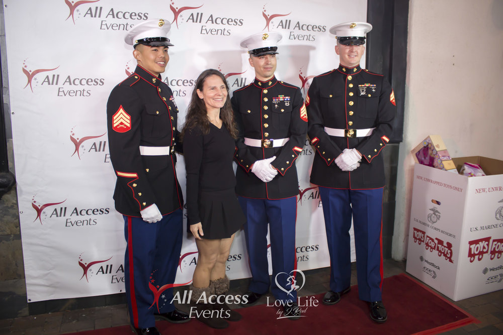 All Access Events Toy Drive - 12-13-17_203.jpg