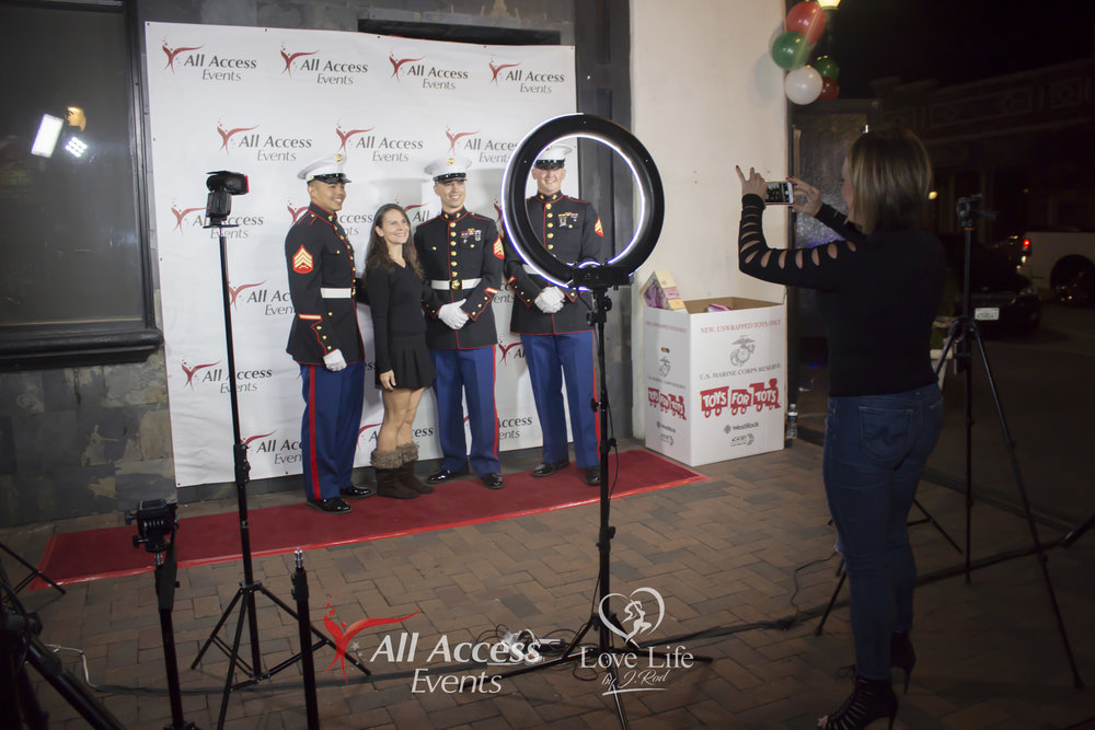 All Access Events Toy Drive - 12-13-17_204.jpg