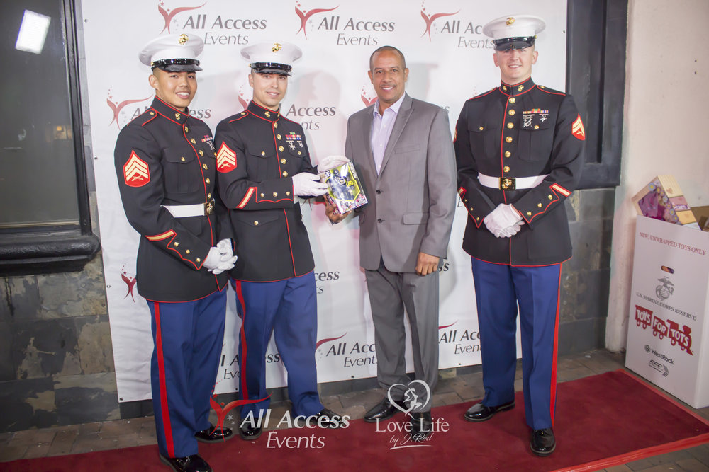 All Access Events Toy Drive - 12-13-17_205.jpg