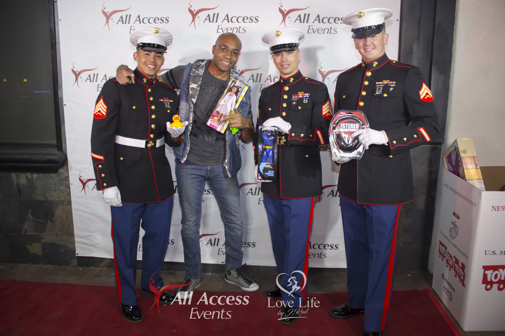 All Access Events Toy Drive - 12-13-17_209.jpg