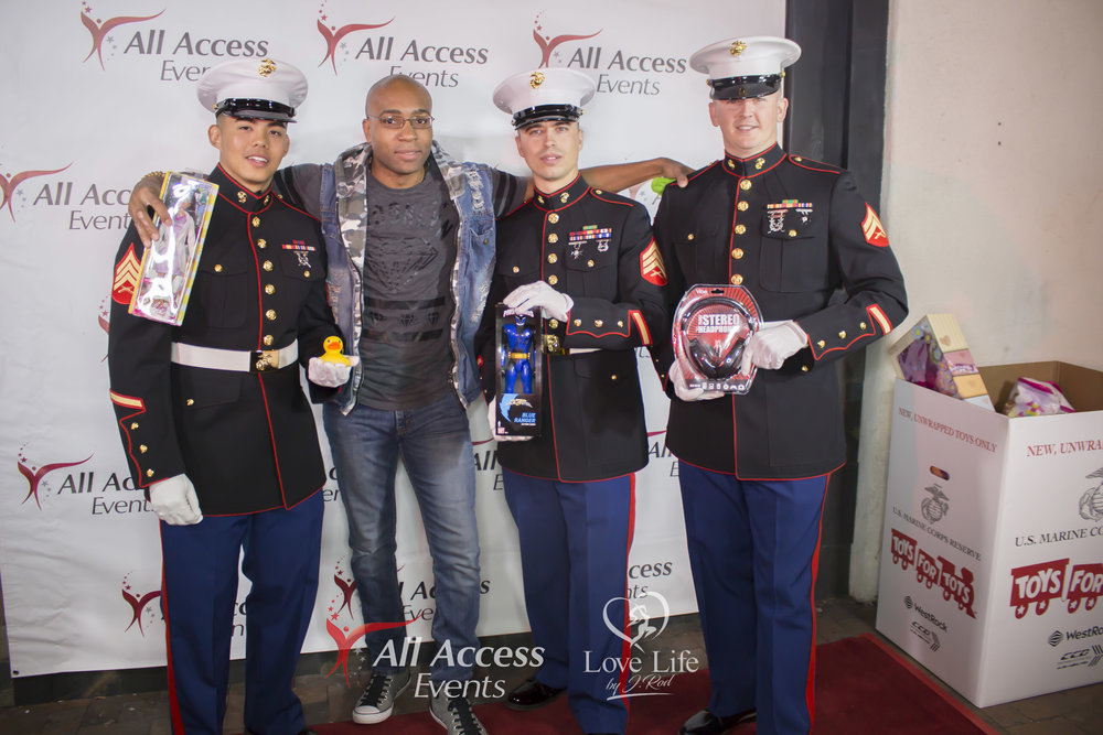 All Access Events Toy Drive - 12-13-17_212.jpg