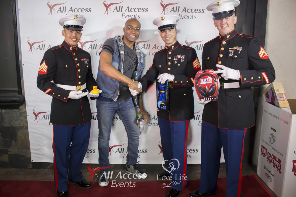 All Access Events Toy Drive - 12-13-17_213.jpg