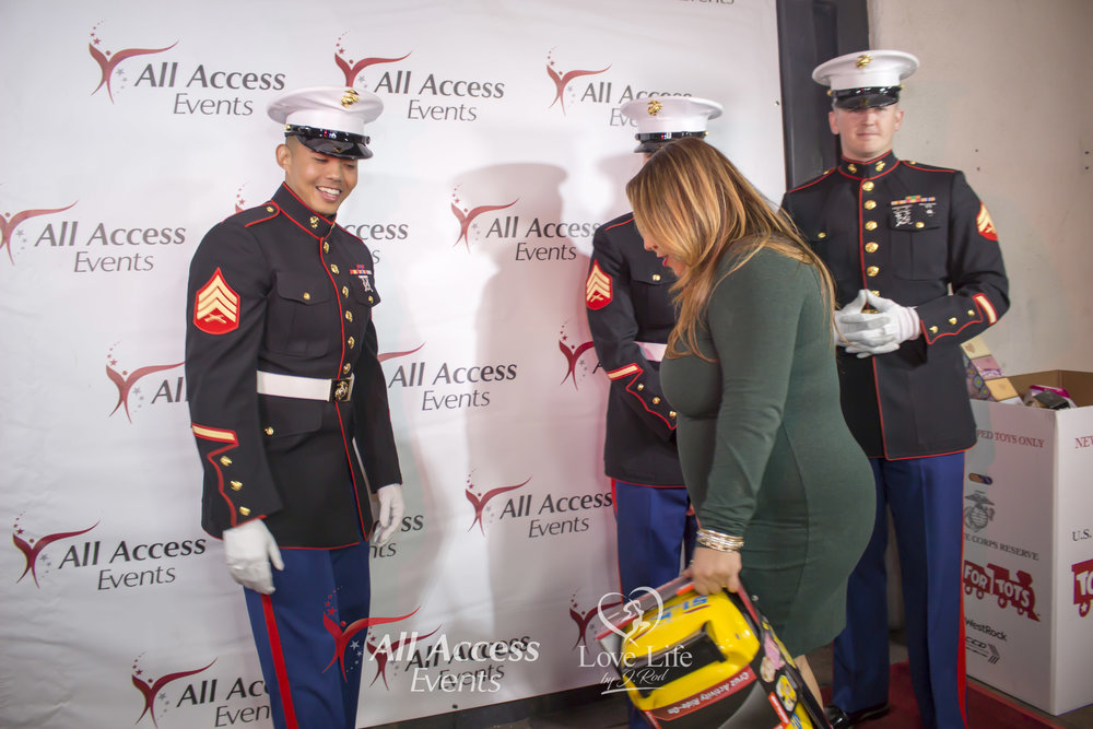 All Access Events Toy Drive - 12-13-17_214.jpg