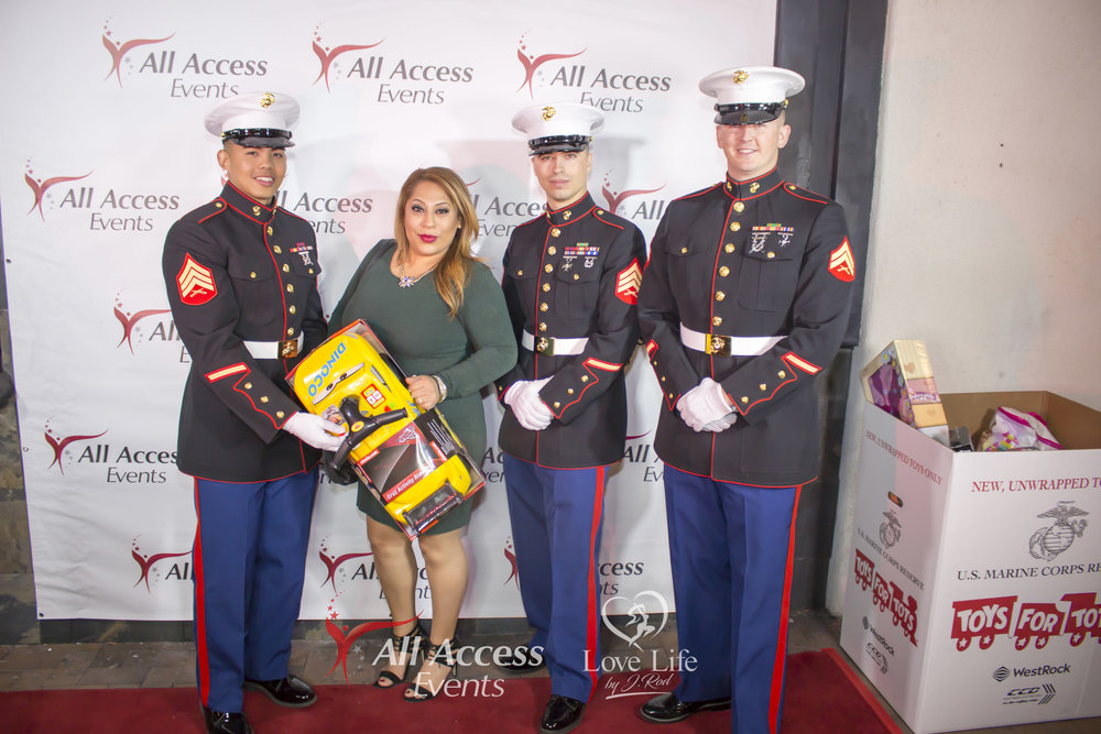 All Access Events Toy Drive - 12-13-17_216.jpg