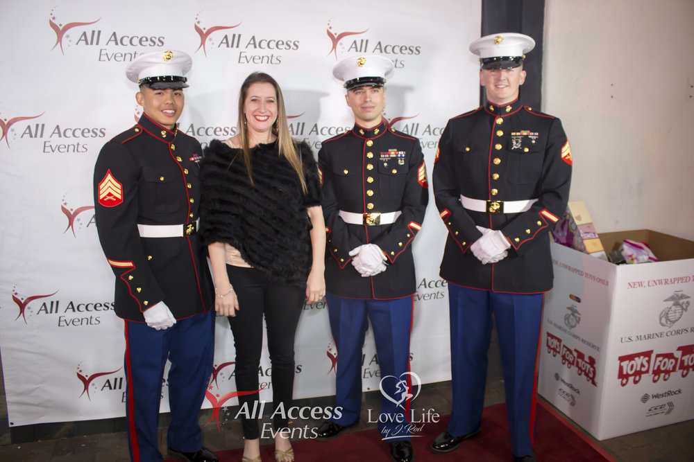 All Access Events Toy Drive - 12-13-17_218.jpg