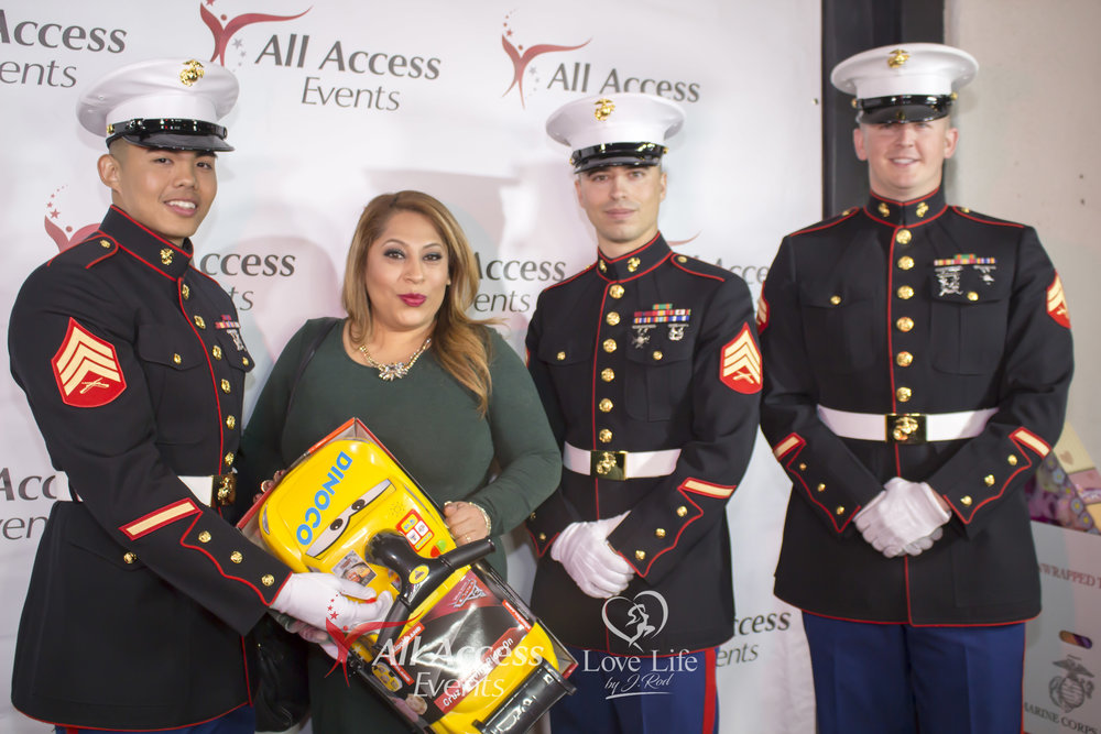 All Access Events Toy Drive - 12-13-17_217.jpg