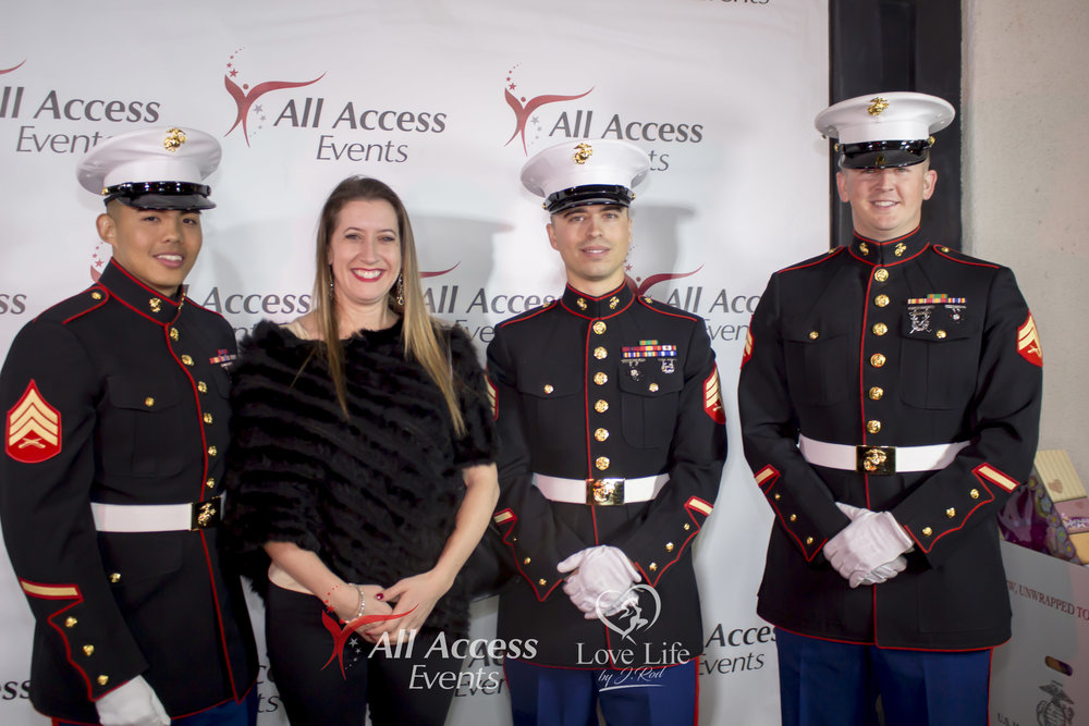All Access Events Toy Drive - 12-13-17_219.jpg