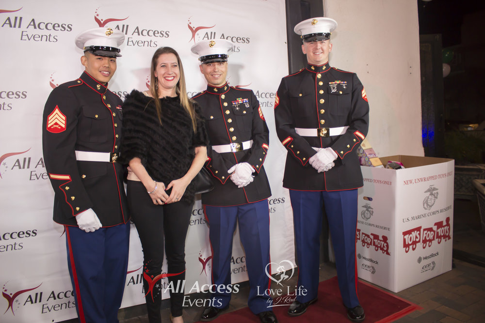 All Access Events Toy Drive - 12-13-17_220.jpg