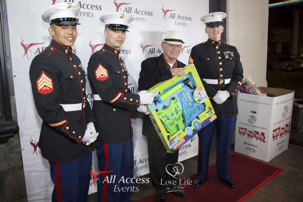 All Access Events Toy Drive - 12-13-17_223.jpg