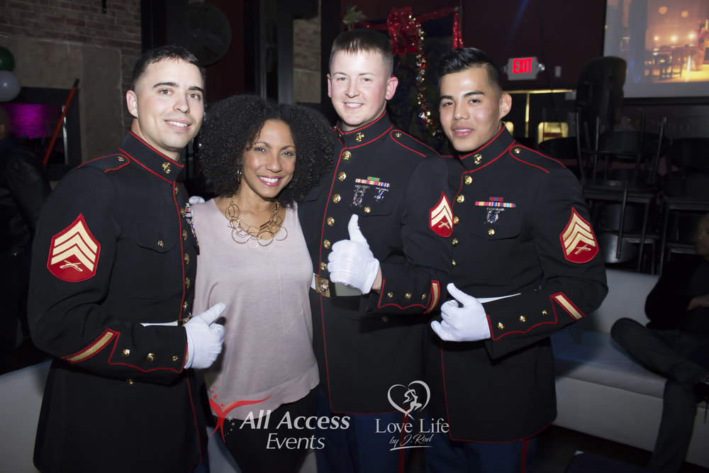 All Access Events Toy Drive.jpg