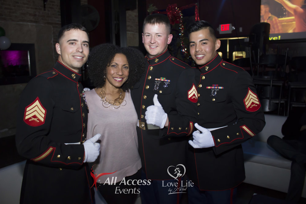 All Access Events Toy Drive_1.jpg