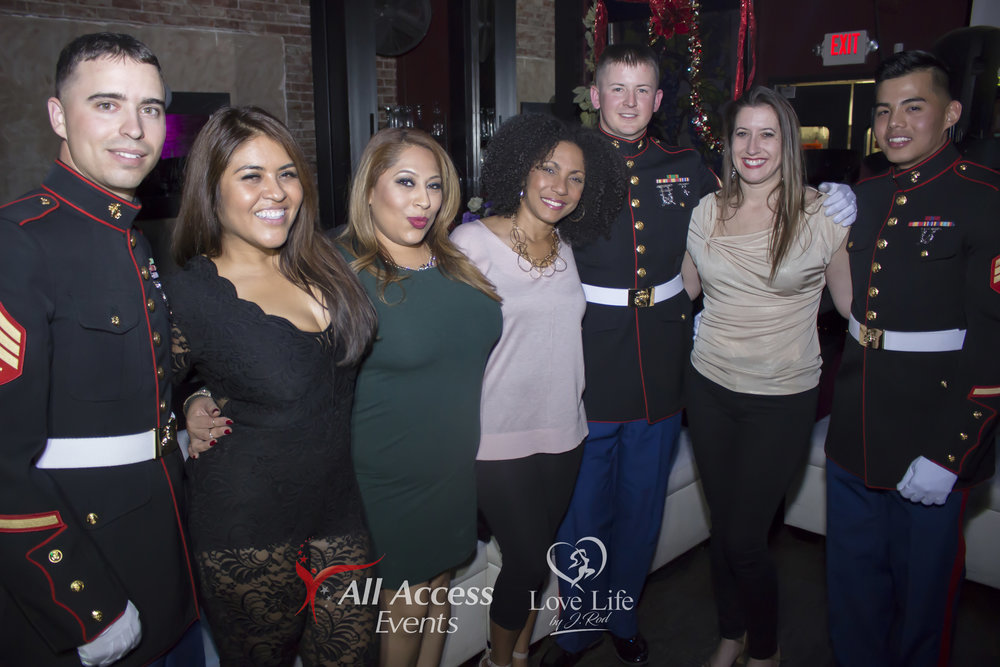 All Access Events Toy Drive_5.jpg