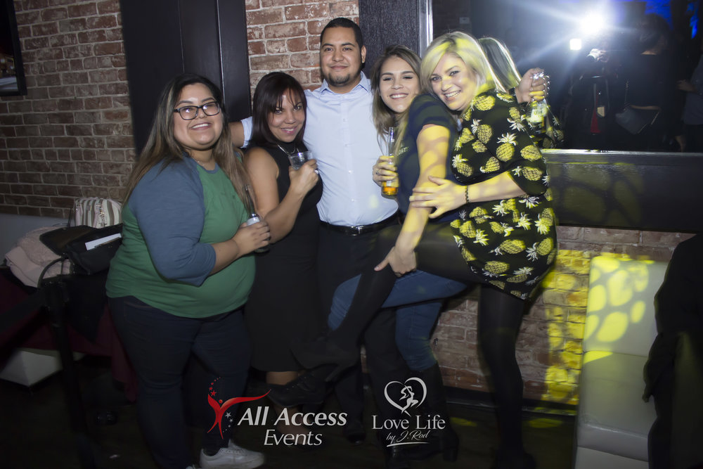 All Access Events Toy Drive_7.jpg