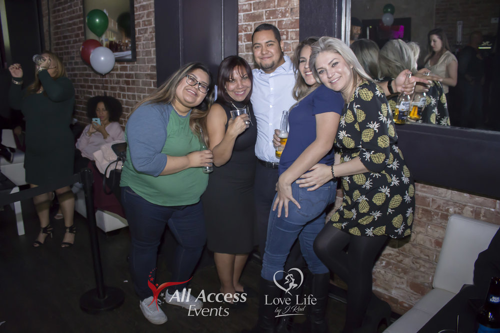 All Access Events Toy Drive_8.jpg