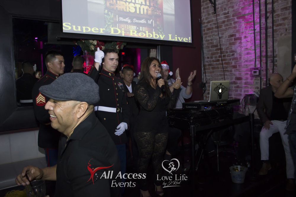 All Access Events Toy Drive_14.jpg