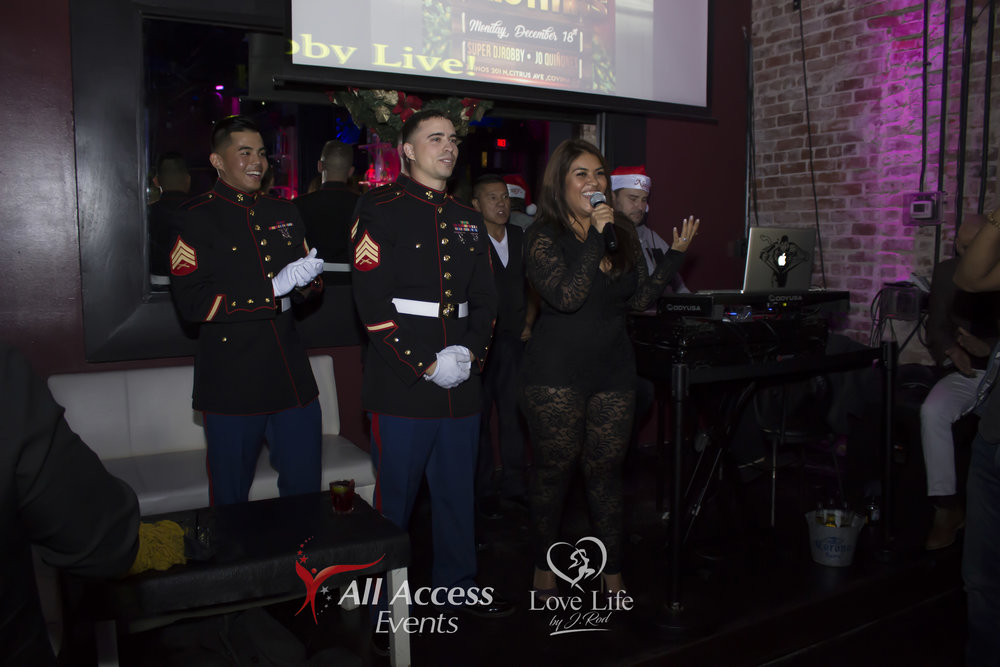 All Access Events Toy Drive_15.jpg
