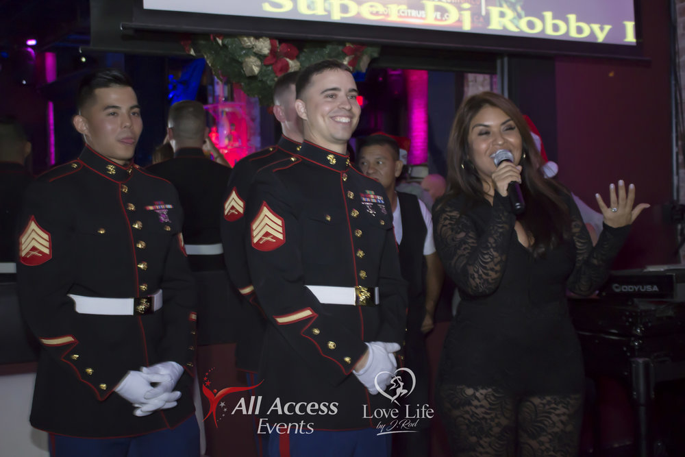 All Access Events Toy Drive_16.jpg