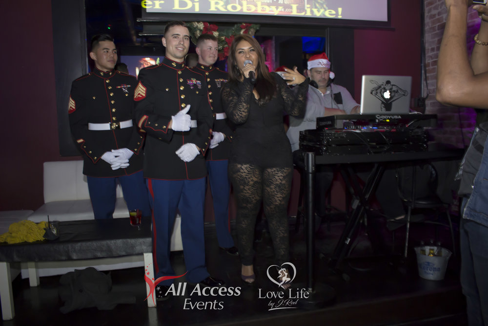 All Access Events Toy Drive_17.jpg