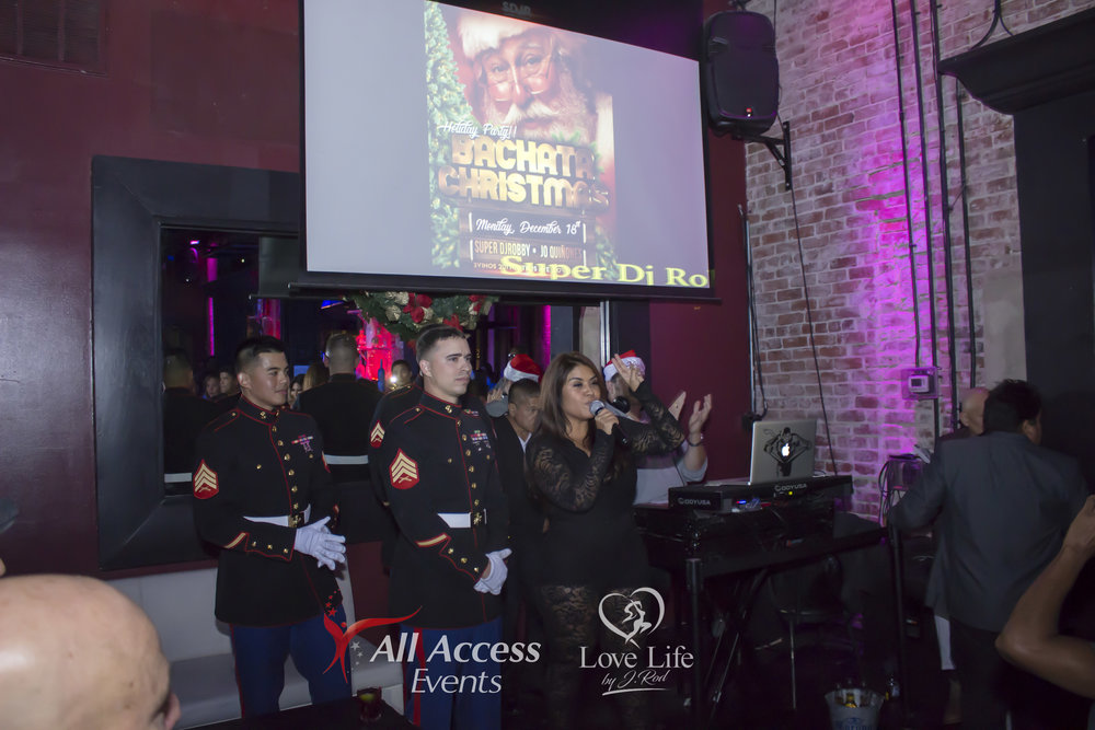 All Access Events Toy Drive_18.jpg